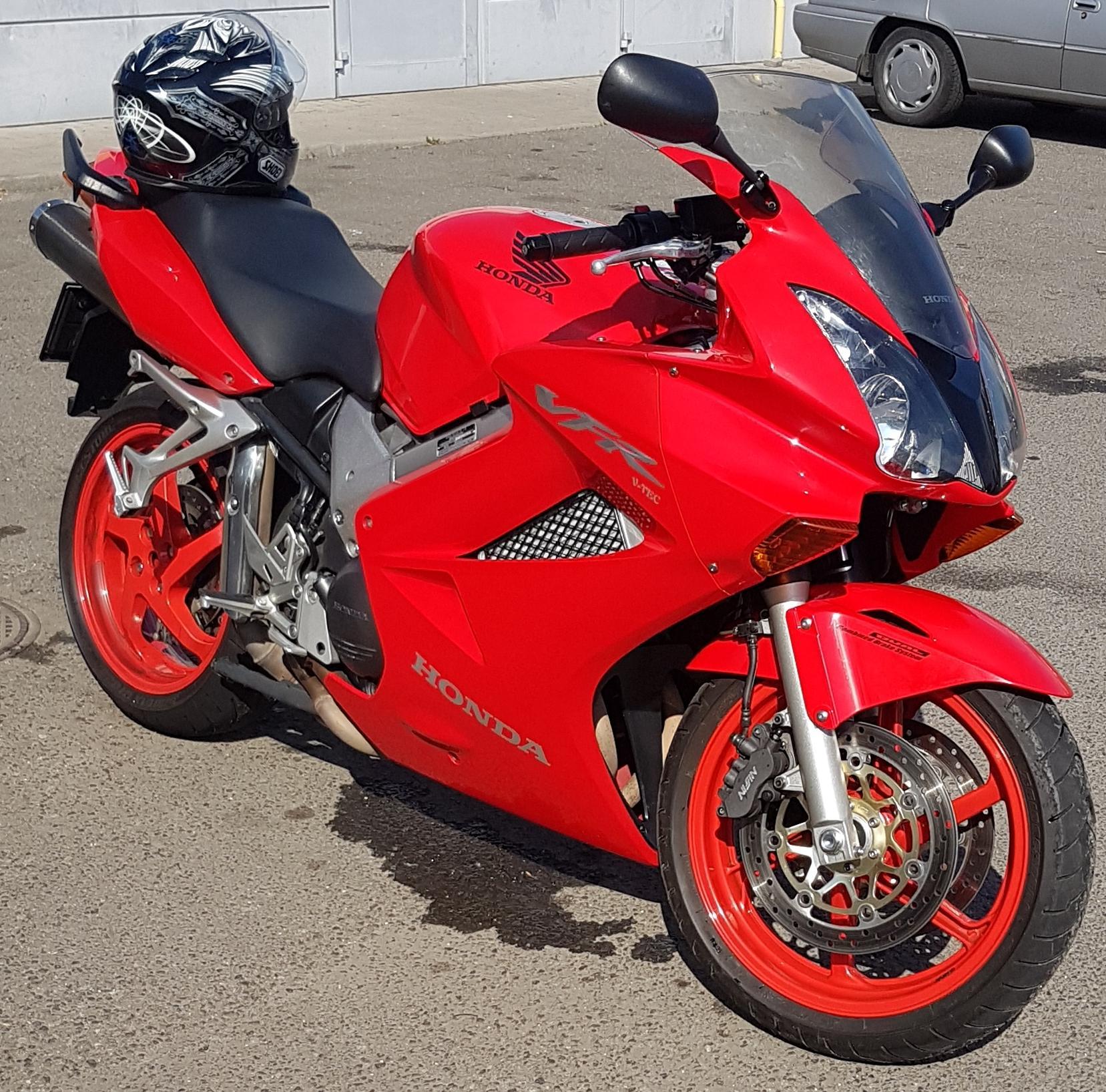 Yamaha XVS 400 DragStar | motoapro.hu - Apróhirdetés