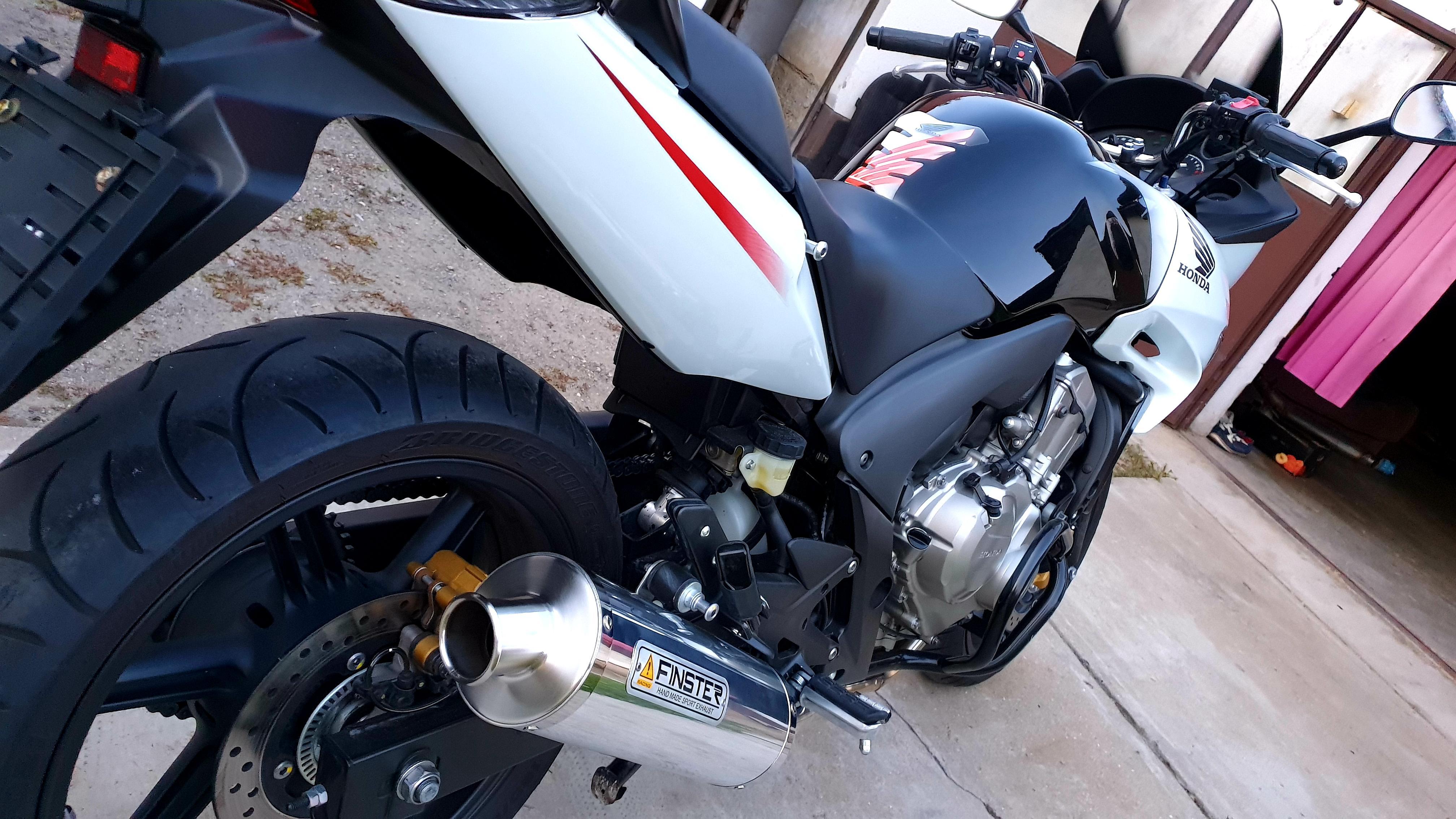 Honda PCX 125 | motoapro.hu - Apróhirdetés: eladó motorok