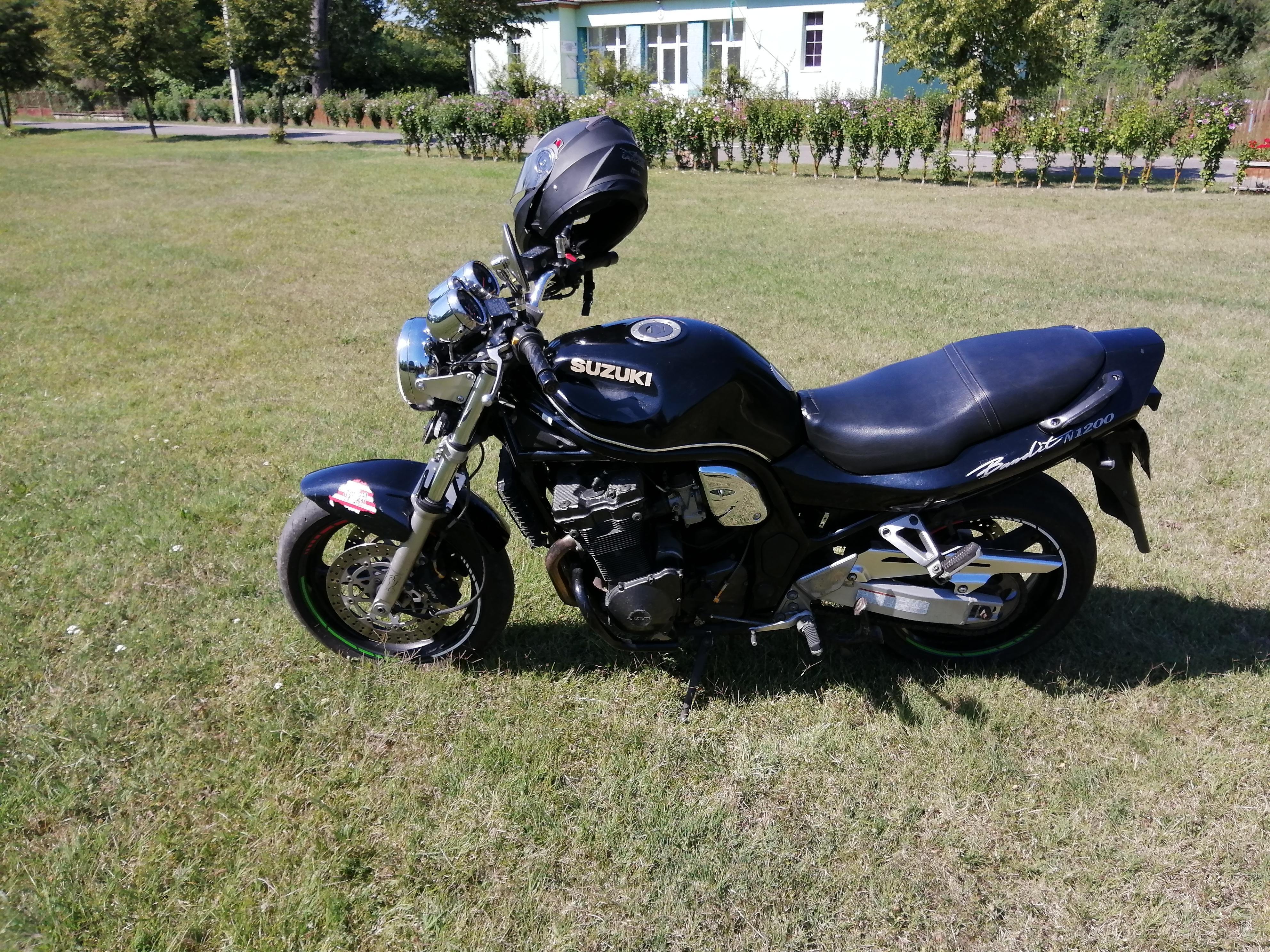 Honda Zoomer | motoapro.hu - Apróhirdetés: eladó motorok