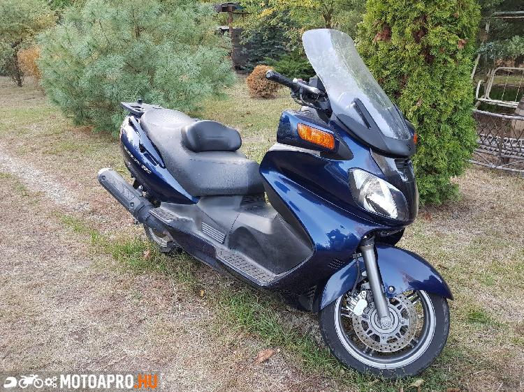 ddf78a8a2cb4 Motor, robogó apróhirdetés | motoapro.hu - Apróhirdetés: eladó ...