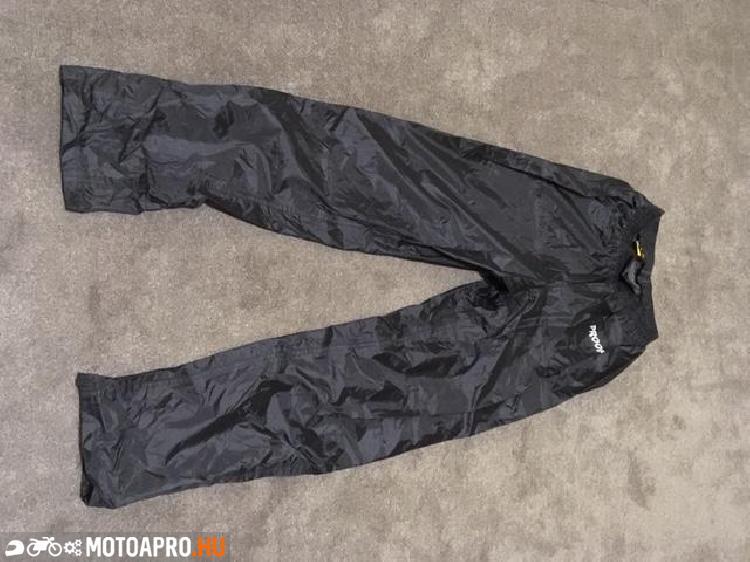 Proof női S-es esőnadrág és kabát eladó 4c0936b186