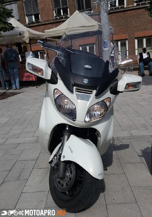 970aef3e6b10 Összes apróhirdetés | motoapro.hu - Apróhirdetés: eladó motorok ...
