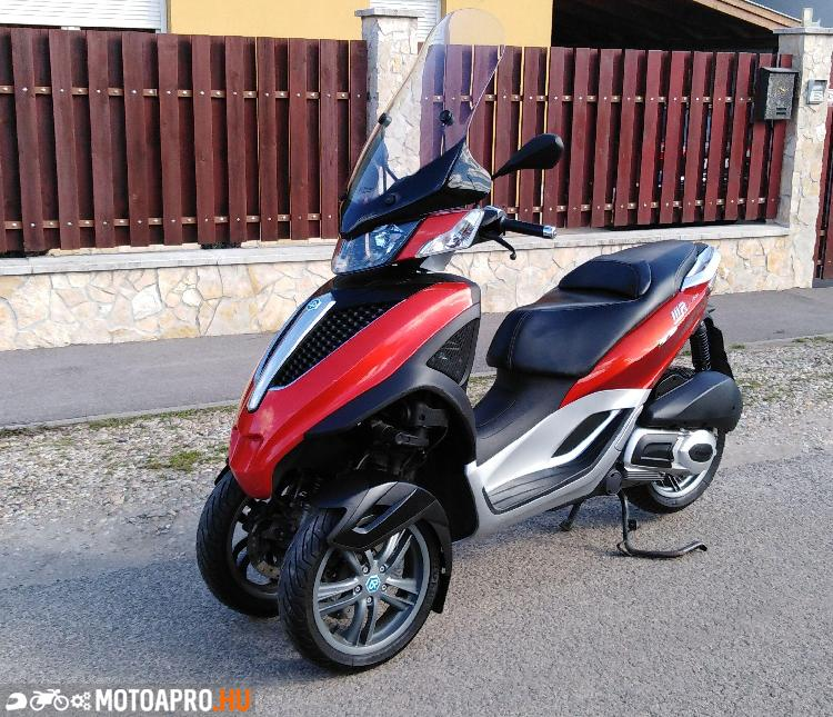Yamaha robogó 50cm3 árak