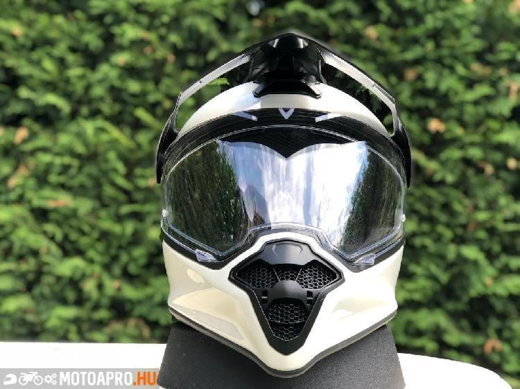PLUS Racing RUNNER túracsizma MOTORRAD Suzuki és Ducati Mo