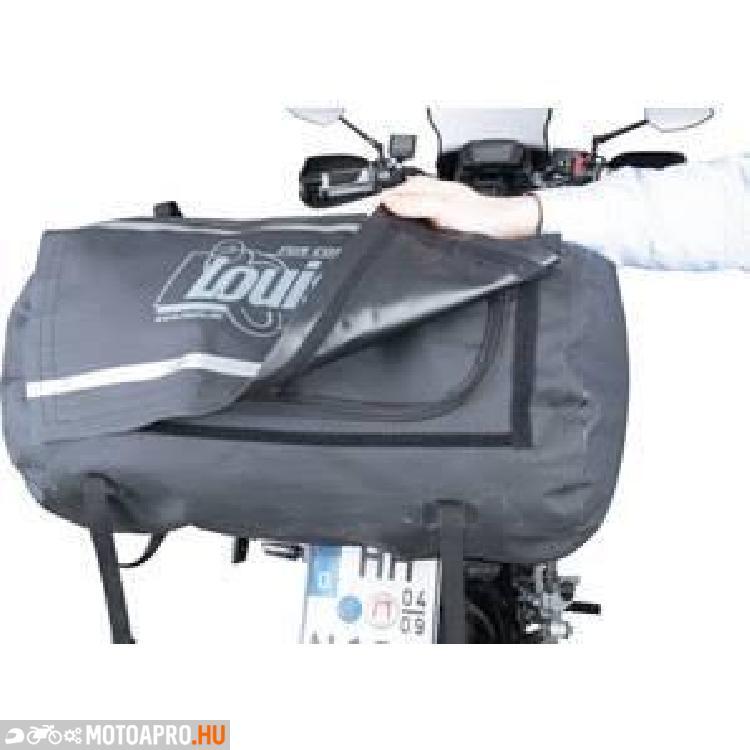 71bde9bb796a Hengertáska Louis 50L-es Új csomagolásban | motoapro.hu - Apróhirdetés:  eladó motorok, motoros kiegészítők, alkatrészek, motoros ruházat
