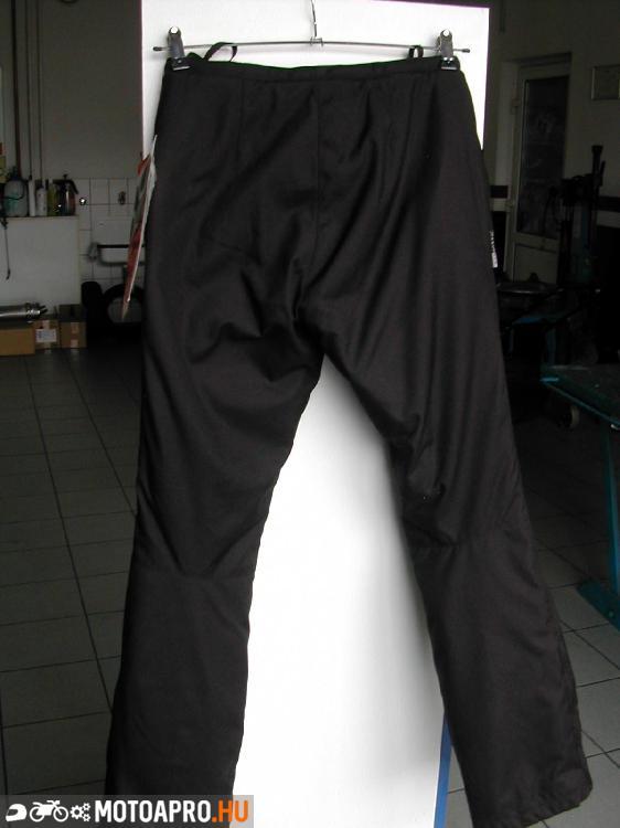 Női Cordura nadrág