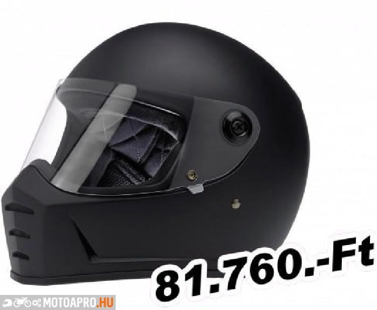 1572d64911 Összes apróhirdetés | motoapro.hu - Apróhirdetés: eladó motorok ...