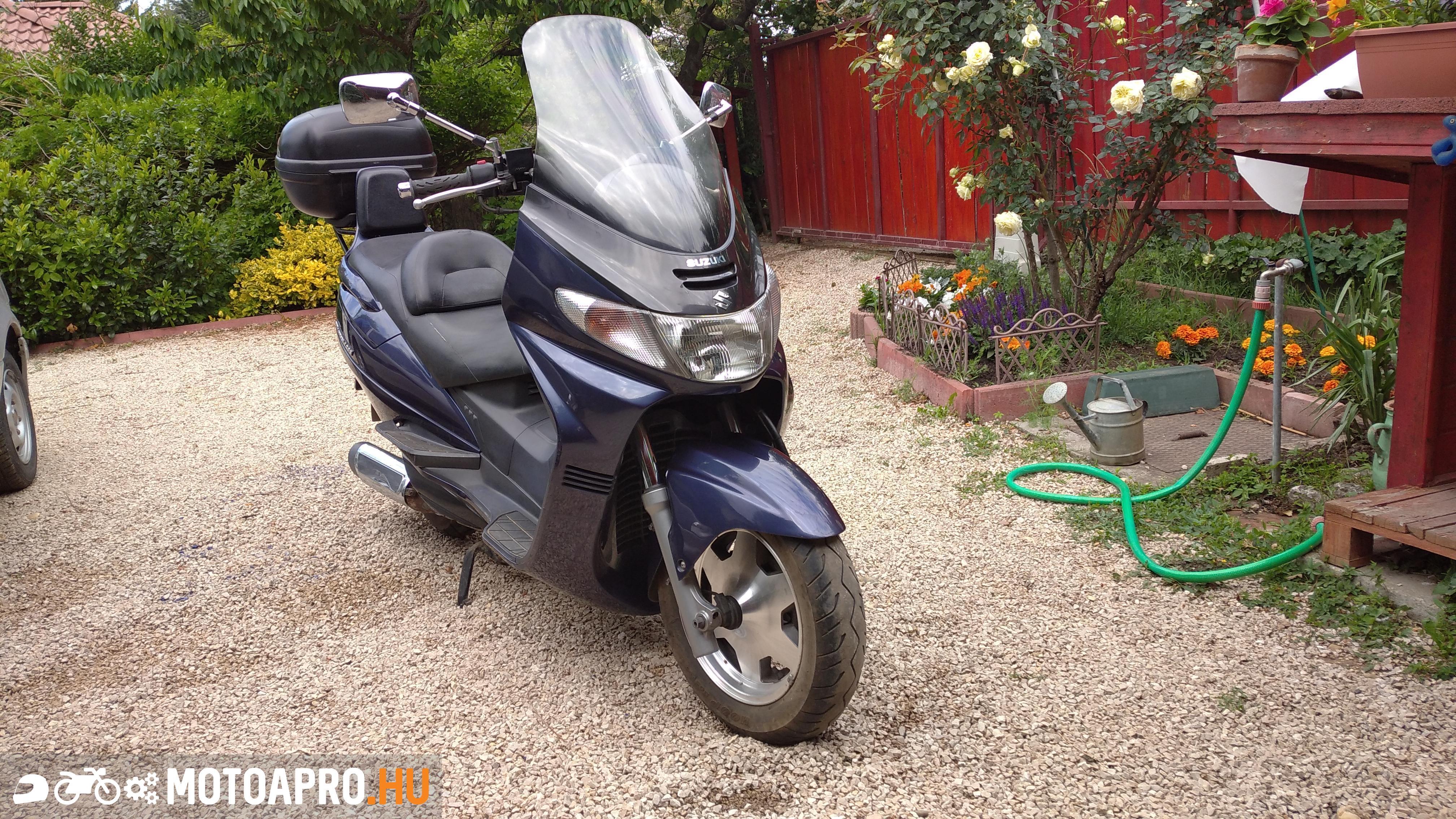 Yamaha DT 50 X - Újszerű Fekete-zöld | motoapro.hu