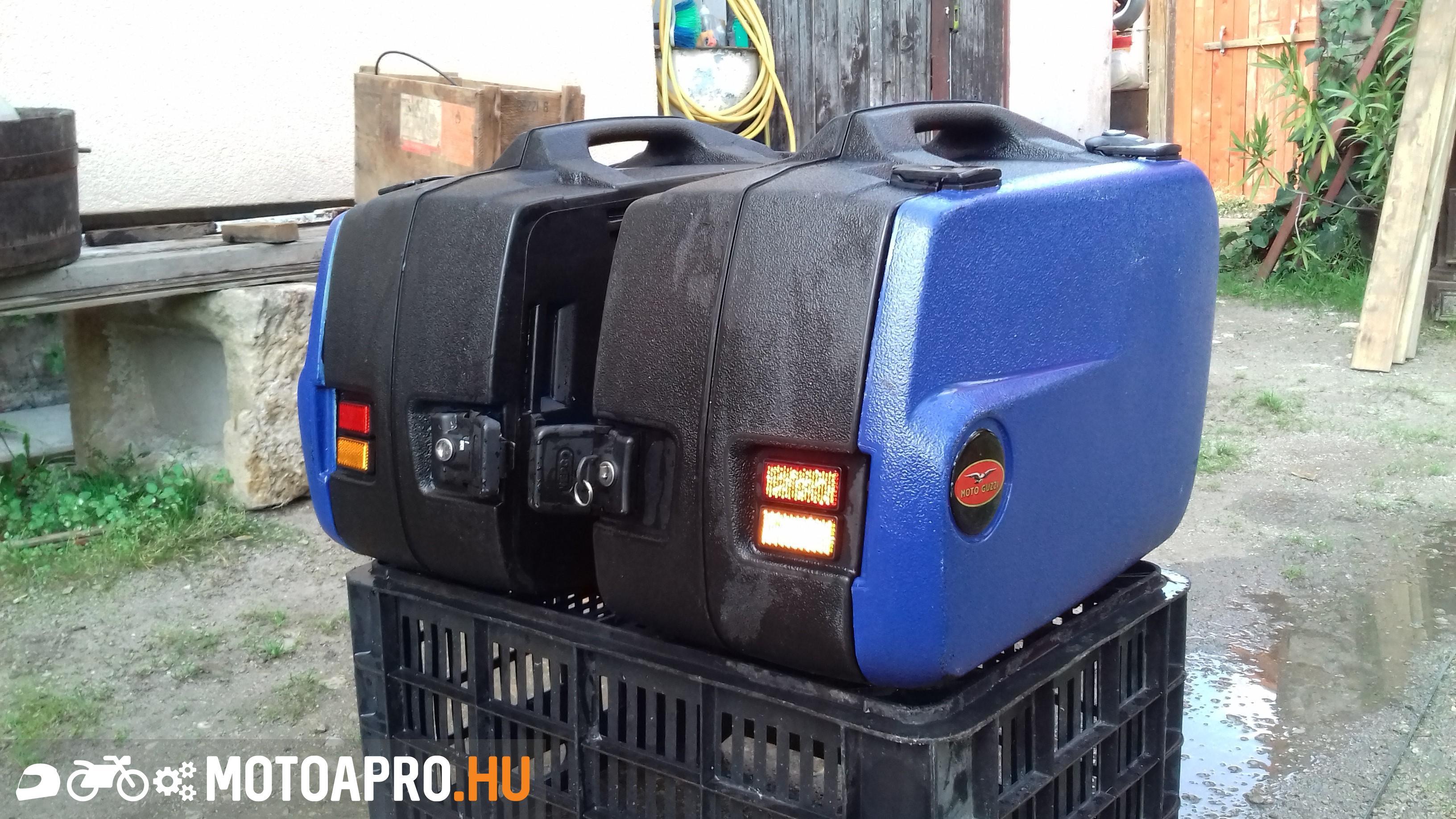f56973c49319 oldaldoboz pár Hepco & Becker felfogatású eladó | motoapro.hu ...